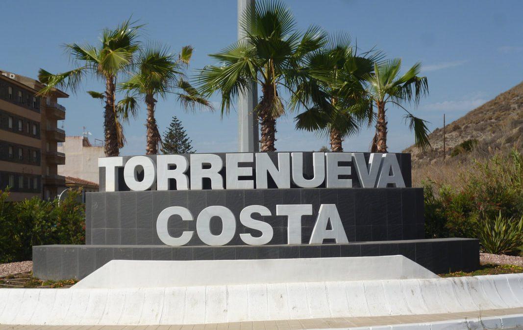 > Torrenueva Costa, apertura de nueva oficina en la Temporada de Verano 2021